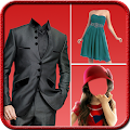App Photo Fashion Unlimited ™ apk for kindle fire