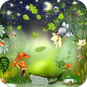 Fairy Tale .. file APK for Gaming PC/PS3/PS4 Smart TV