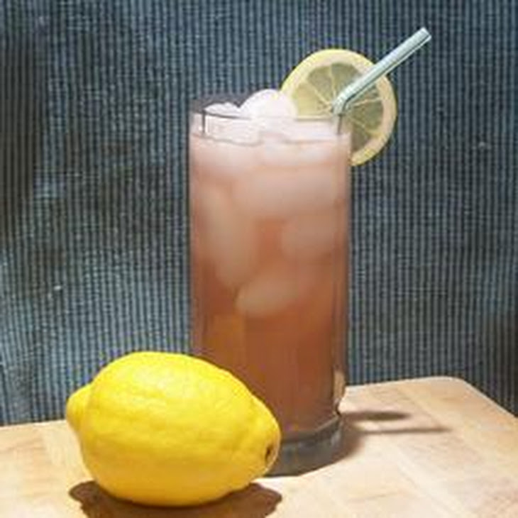 pink lady cake simple old fashioned pink lemonade old fashioned pink ...