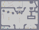 Thumbnail of the map 'Structure'