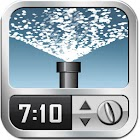 Sprinkler Times icon