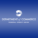 Department of Commerce FCU icon