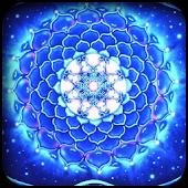 App Mandala Wallpapers APK for Kindle