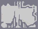 Thumbnail of the map 'Hans Memling'