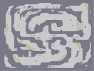 Thumbnail of the map 'CIS'