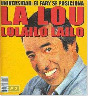 la_lou
