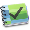 Accounts and Passwords Saver icon