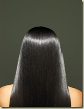 Hair Conditioner, Long Hairstyle 2013, Hairstyle 2013, New Long Hairstyle 2013, Celebrity Long Romance Hairstyles 2366