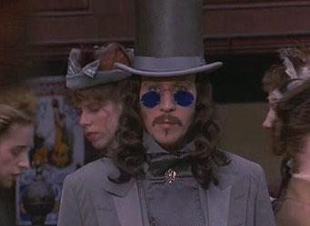 Дракула брэма стокера bram stoker s dracula 1992