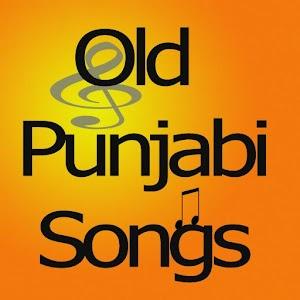New Punjabi Video Song Daru Daru Deep Jandu Divine Gangis Khan
