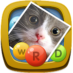 Guess The Word: 4 Pics 1 Word 1.5.20 Apk