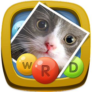 Guess The Word: 4 Pics 1 Word Hacks and cheats