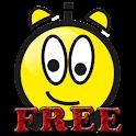 Wakeup on LAN Free icon