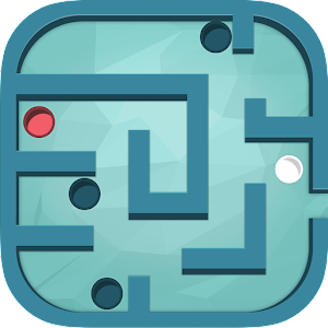 Ball Maze Game (Beta)