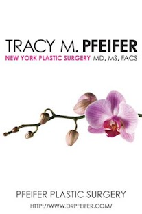 New York Plastic Surgery - screenshot