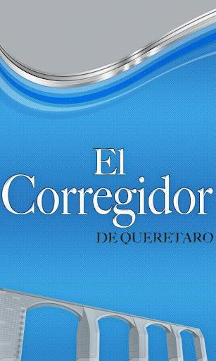 El Corregidor