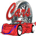 Cars News icon