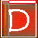 DYSplay icon