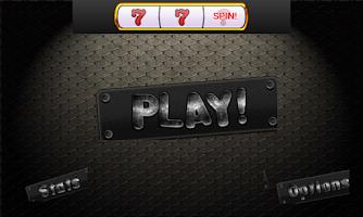 Screenshot of Tank Games: HD Free