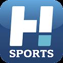 HeiaSports Free icon