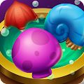 Magic Mania APK baixar