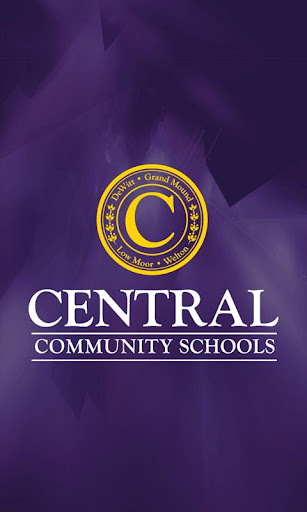 Central Community Schools