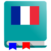 App French Dictionary - Offline APK for Kindle