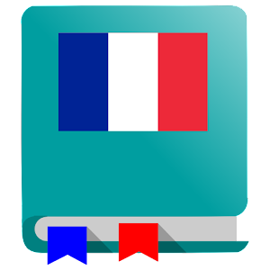 Download French Dictionary For PC Windows and Mac
