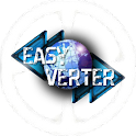 EasyVerter icon