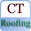 Roofing Estimator icon
