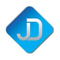 JD Premium icon