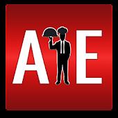 App Agent Eat Restaurant App apk for kindle fire