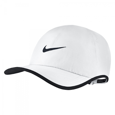 acheter casquette nike ultra featherlight blanche les ulis chez tennis achat dilengo. Black Bedroom Furniture Sets. Home Design Ideas