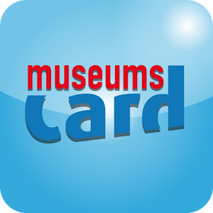 MuseumsCard 2017