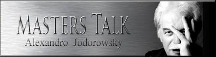 Más sobre Jodorowsky en Wikipedia