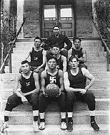 180px-Native_American_basketball_team
