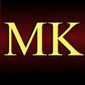 Mortal Kombat 9 Bible icon