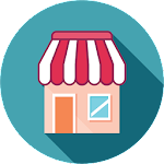 Online Ordering Management APK Image