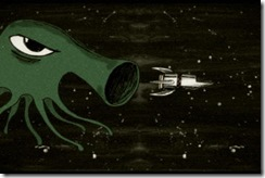 spacec1