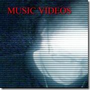 flmmusicvideos