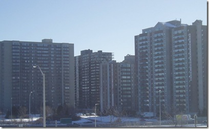 Lees_Avenue_apartment_buildings