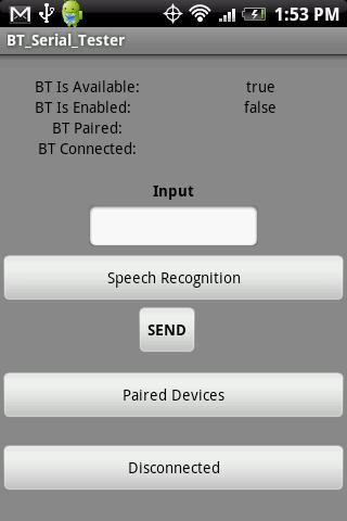 DSP-2812+JTAG - 標高電子 Microport.com.tw | 汽車通訊訓練系統, CAN BUS LIN BUS Training System, USB 2.0 protocol