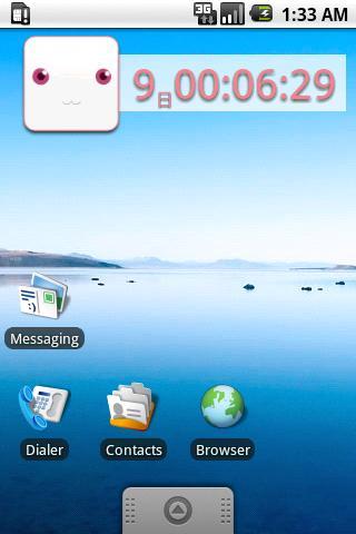 Madoka Countdown