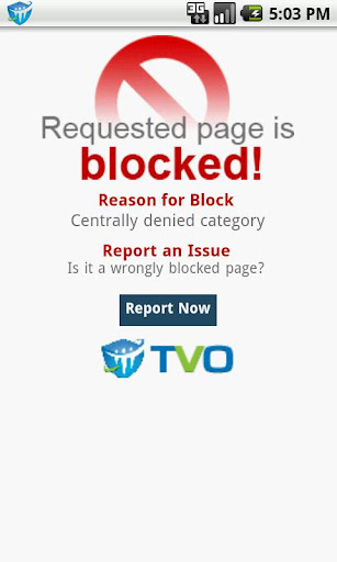 TVO-BlockIt