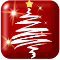 Pocket Christmas Tree Live WP
