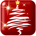 Pocket Christmas Tree Live WP icon