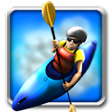 White Water Classic icon