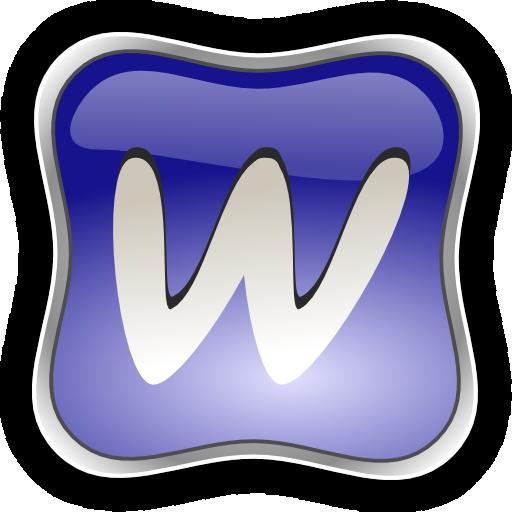 WebMaster's HTML Editor LOGO-APP點子