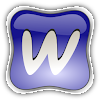 WebMasters HTML Editor