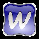 WebMaster's HTML Editor icon